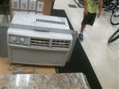WHIRLPOOL Air Conditioner AIR CONDITIONER